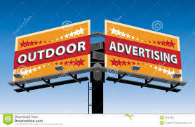 Connecting Site... | outdoor advertising | Scoop.it