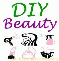 Rejuvenating Face Cream Recipe   Natural Health & Healing   Scoop.it
