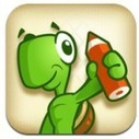 Move the Turtle: Introduction to Programming for Kids   iPad Curriculum   Programming   Scoop.it