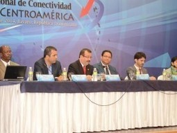 "Advierte ""deficiencias estructurales"" si falta conectividad internet en el Caribe y Centroamérica 