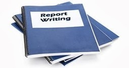 Professional help in your business report writing - MGM Tutorial Solutions   Online Homework Help Gives Better Understanding On Tough Subjects   Scoop.it