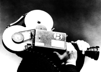 10 Places to Find Documentaries Online | firesilva | Scoop.it