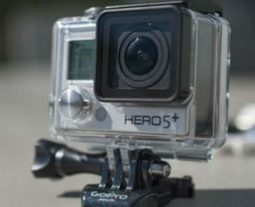 The great features of Go Pro Hero 5 | I Heart Camera | Scoop.it