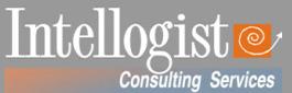BibliMed - Intellogist   Biblimed : une interface intuitive de Medline   Scoop.it