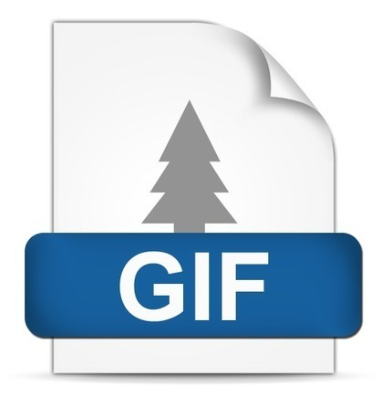 Best Tools to Create Animated GIF Online for Free   TechCricklets   Scoop.it