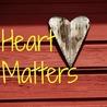 Heart_Matters