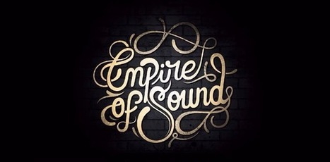 Empire Of Sound - 'Out Of The Norm' / EP on the way! | Mattic | Scoop.it