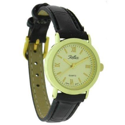 Casio Ladies Bracelet Digital Watch La670Wega-9Ef   Online Jewellery Store in UK   Scoop.it