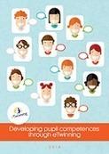 eTwinning presenta una nueva publicación sobre competencias clave | COMPETENCIAS LABORALES FUTURO MERCADO LABORAL | Scoop.it