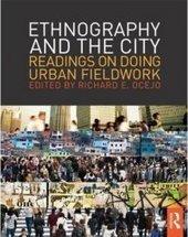 Ethnographie urbaine : un manuel - Métropolitiques | actions de concertation citoyenne | Scoop.it