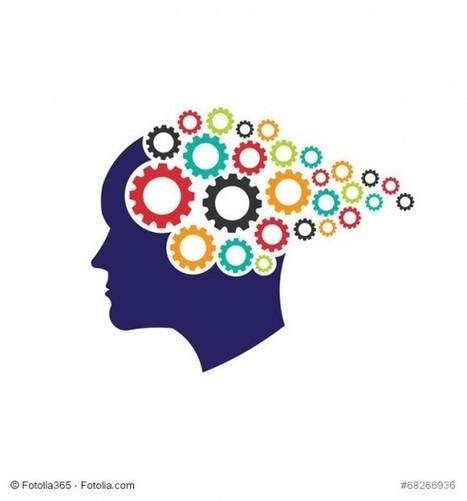 Sedurre il cervello con l'arte dello #storytelling | ALBERTO CORRERA - QUADRI E DIRIGENTI TURISMO IN ITALIA | Scoop.it