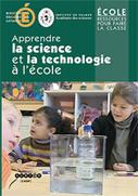 C 3 B : Culture scientifique et technologique - Ressources pour l'enseignement des sciences et des technologies à l'école - Éduscol | TICE éducation et numérique | Scoop.it