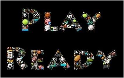 Juegos creativos para ayudar al desarrollo de los niños | Educapeques Networks. Portal de educación | Scoop.it
