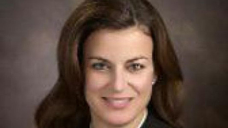 Judge Lisa Gorcyca: 5 Fast Facts You Need to Know | Parental Responsibility | Scoop.it