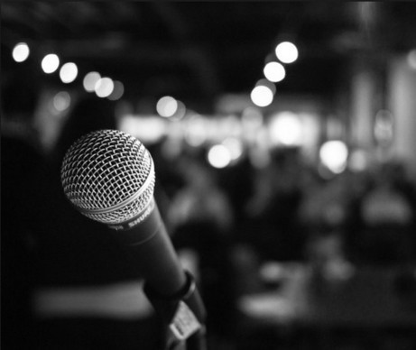 Powerful Tips For Your Pitch | Entrepreneurship | Scoop.it