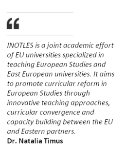 EU Grants €1m for Innovative Teaching & Learning | iEduc | Scoop.it