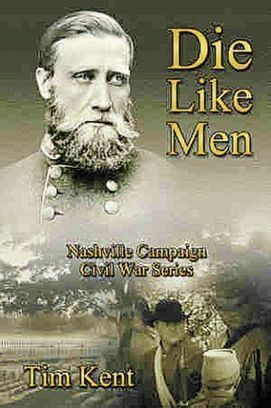 Civil War historian, author at Maury Co. Library June 7 | Columbia Daily Herald | Tennessee Libraries | Scoop.it