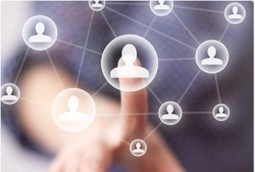 How to Build Meaningful Connections on LinkedIn   Social Media, Marketing and Promotion   Scoop.it