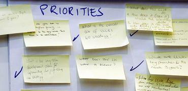 Les méthodes pour lutter contre le stress au travail -Apprendre à gérer son temps et ses priorités - Capital.fr   Stratégies   Scoop.it