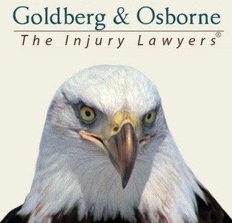 Valuable Information For Locating The Proper Attorney | Goldberg & Osborne | Scoop.it