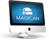 Magican, nettoyez et optimisez votre Mac | Windows Mac Mobile Application | Scoop.it