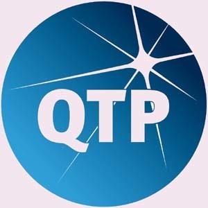 QTP Training from WebTek Labs pvt Ltd | Webtek Labs | Scoop.it