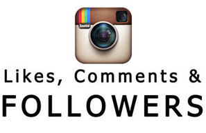 Buy Instagram Likes and Comments - Cheap Price and Fast Delivery | Buy facebook fans | Scoop.it