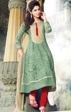 IndianWardrobe has Trendy collection of Indian Salwar Kameez/Suits Onlin | Indian Wardrobe | Scoop.it