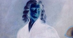 If Isaac Newton worked in a digital creative agency… | The Wall Blog | Interesting Thoughts | Scoop.it