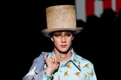 Les fashion faux-pas que l'on ne fera plus - Boursorama | Des femmes à notre image | Scoop.it