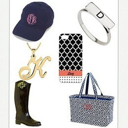 Pin, Post & Share   Fashionista   Scoop.it