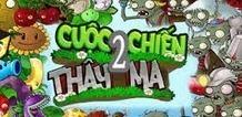 Tải game cuộc chiến thây ma cho điện thoại - Plants vs Zombies - Tải Game Miễn Phí Về Cho Điện Thoại - Kho Game Cảm Ứng | Android | Kho tải game miễn phí cho điện thoại cảm ứng | Scoop.it