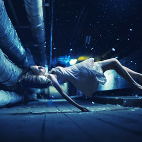 zero gravity | Great Photographs | Scoop.it