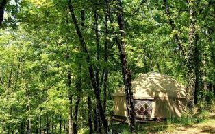 Nature & Eco tourism | Welcome Beyond | Eco Friendly Vacations | Scoop.it