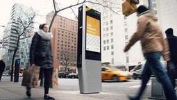 [Villes connectées] L'ogre Google va dévorer la smart city, et il vaut mieux s'y préparer | Communication, marketing, informations, TIC ! | Scoop.it