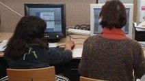 """""""La question des contenus digitaux au cœur de l'éducation"""" - Educavox   E-apprentissage   Scoop.it"""