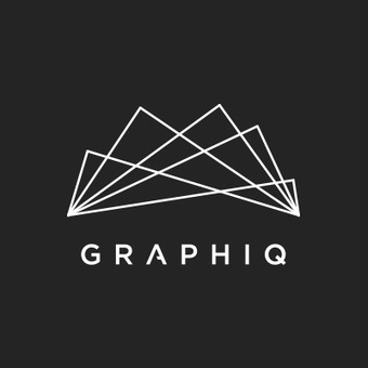 Graphiq | Knowledge Delivered. | Public Relations & Social Media Insight | Scoop.it