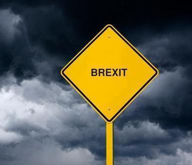 Brexit: Will Cloud Vendors Hear London Calling?  - InformationWeek | L'Univers du Cloud Computing dans le Monde et Ailleurs | Scoop.it