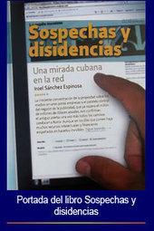 Dominicana renueva política contra violencia de género | Comunicando en igualdad | Scoop.it