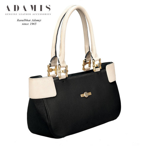 Adamis HandBagsVB 701Black   Online Shopping in India   Scoop.it