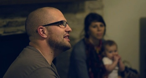 What Makes a Missional Community Different? - The Gospel Coalition   church planting   Scoop.it
