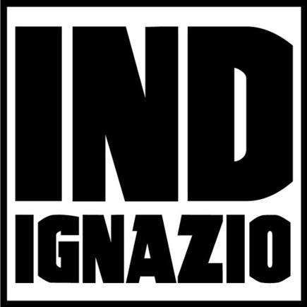 Progetto SURICATA S.r.l. ~ Indignazio   MODULO G4   Scoop.it