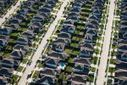 Report says poor are moving to nation's suburbs | Sustainability Science | Scoop.it
