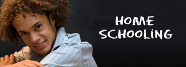 Home Schooling | ctrottereco101 | Scoop.it