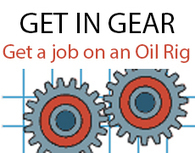 Oil Rig Entry-Level Jobs | Link building | Scoop.it
