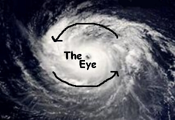 Hurricanes | Natural Disasters | Scoop.it