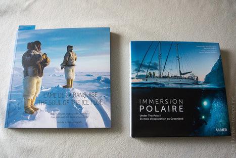 livres arctiques | Hurtigruten Arctique Antarctique | Scoop.it