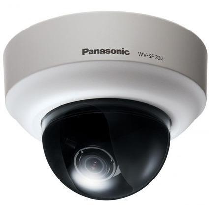Lắp đặt camera 24/7-Dịch vụ lắp đặt camera tại hà Nội | vemaybaygiare | Scoop.it