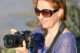 how to take better travel photos - Sydney Morning Herald   Viajes   Scoop.it