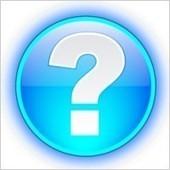 Button Free icon for free download (about 151 files). show from 90 to 105 | Svi web alati za nastavnike na jednom mestu | Scoop.it